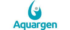 https://kulinarninagradi.com/site_images/logo_partners_aquargen.jpg
