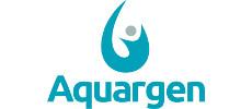 https://kulinarninagradi.com/site_images/logo_partners_aquargen.jpg
