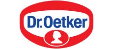 https://kulinarninagradi.com/site_images/logo_partners_droetker.png