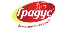 https://kulinarninagradi.com/site_images/logo_partners_gradus.jpg