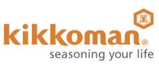 https://kulinarninagradi.com/site_images/logo_partners_kikkoman.jpg