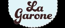 https://kulinarninagradi.com/site_images/logo_partners_lagarone.png