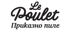 https://kulinarninagradi.com/site_images/logo_partners_le_poulet.jpg