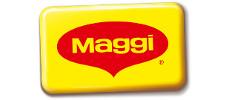 https://kulinarninagradi.com/site_images/logo_partners_maggi.jpg