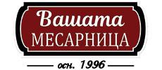 https://kulinarninagradi.com/site_images/logo_partners_vm.jpg